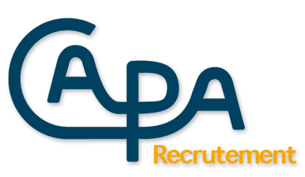 CAPA Group Recrutement